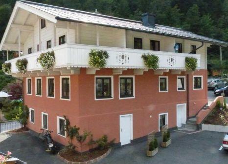 Hotel Der Schmittenhof in Salzburger Land - Bild von alltours