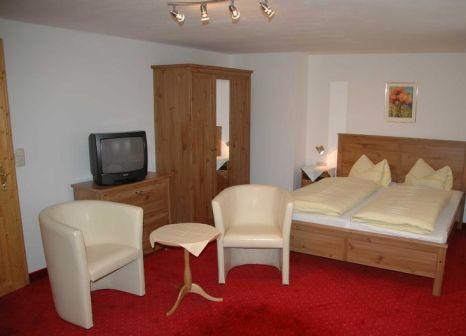Hotelzimmer mit Golf im Der Schmittenhof