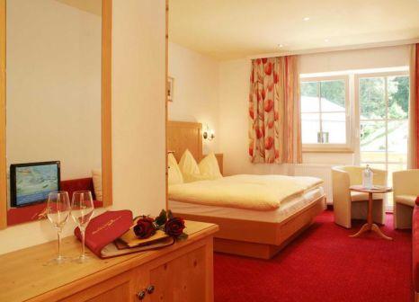 Hotel Der Schmittenhof 14 Bewertungen - Bild von alltours