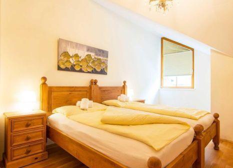 Hotel Schönblick Mountain-Resort in Salzburger Land - Bild von alltours