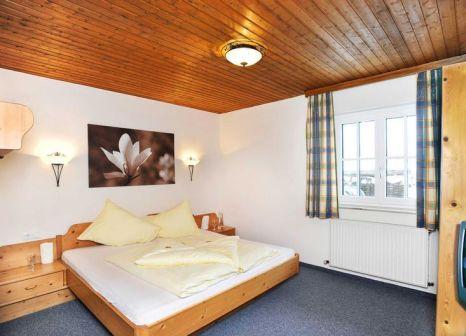 Hotel Wieslbauer in Salzburger Land - Bild von alltours