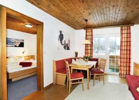 Hotel Wieslbauer 0 Bewertungen - Bild von alltours