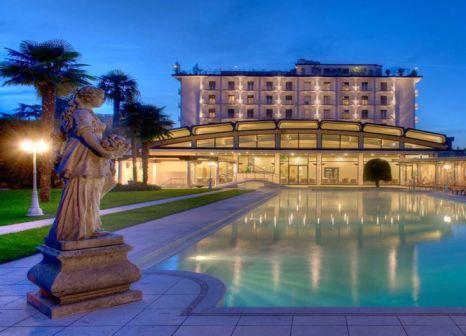 Hotel President Terme günstig bei weg.de buchen - Bild von alltours