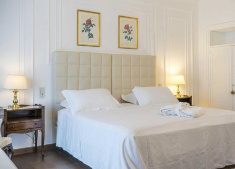 Hotel President Terme in Venetien - Bild von alltours
