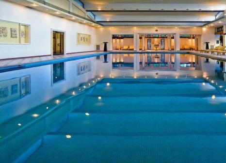 Hotel President Terme 2 Bewertungen - Bild von alltours