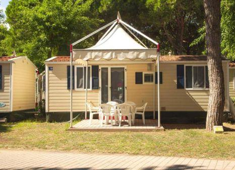 Hotel Camping Village Cavallino günstig bei weg.de buchen - Bild von alltours