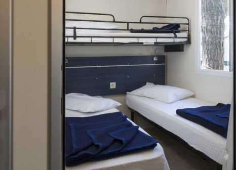 Hotel Camping Village Cavallino 6 Bewertungen - Bild von alltours