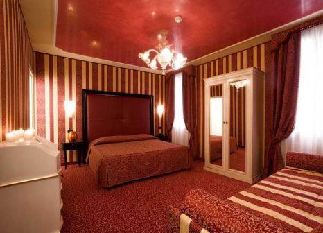 Hotel Alcyone in Venetien - Bild von alltours