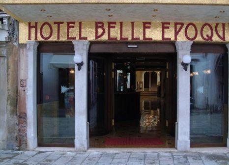 Hotel Belle Epoque günstig bei weg.de buchen - Bild von alltours
