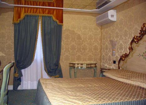 Hotel Belle Epoque in Venetien - Bild von alltours