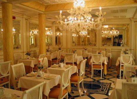 Hotel Belle Epoque 1 Bewertungen - Bild von alltours