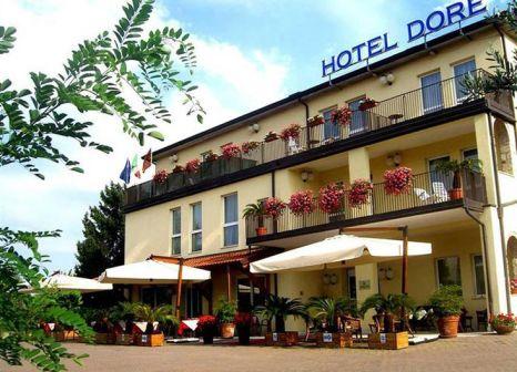 Hotel Dore günstig bei weg.de buchen - Bild von alltours