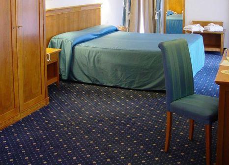 Hotel Dore in Oberitalienische Seen & Gardasee - Bild von alltours