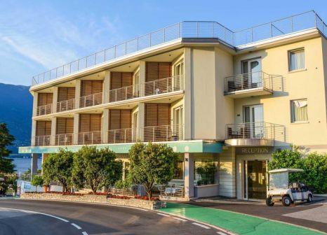Hotel Sogno del Benaco günstig bei weg.de buchen - Bild von alltours