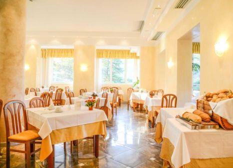Hotel Sogno del Benaco 56 Bewertungen - Bild von alltours