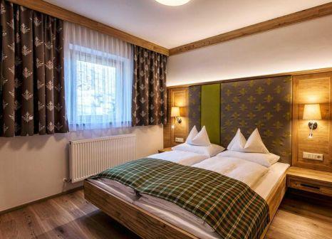 Hotel Zum Stern in Salzburger Land - Bild von alltours