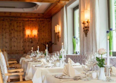 Hotel Zum Stern 1 Bewertungen - Bild von alltours