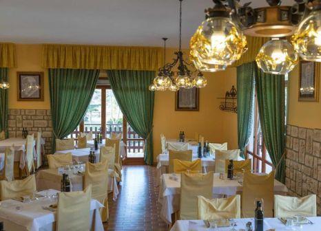 Hotel Belvedere 19 Bewertungen - Bild von alltours