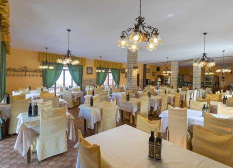 Hotel Belvedere in Oberitalienische Seen & Gardasee - Bild von alltours