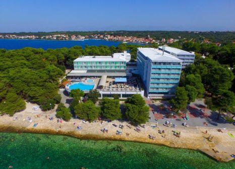 Hotel Pinija günstig bei weg.de buchen - Bild von alltours