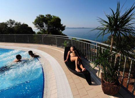 Hotel Pinija in Adriatische Küste - Bild von alltours