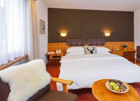Hotel Sport in Graubünden - Bild von alltours