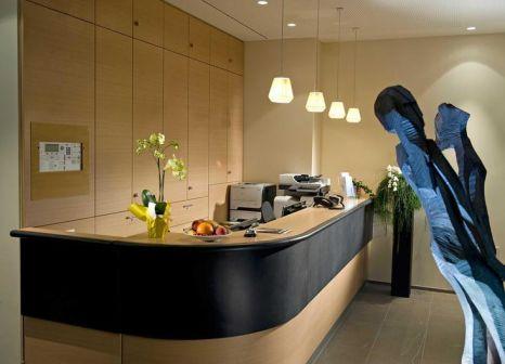 Hotel St. Georg 0 Bewertungen - Bild von alltours