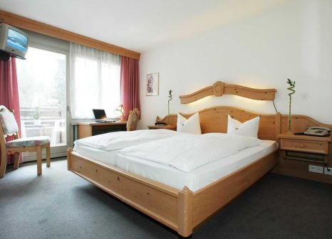 Hotelzimmer mit Golf im Surpunt