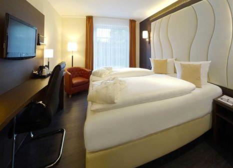 Best Western Hotel Schmöker-Hof 3 Bewertungen - Bild von alltours