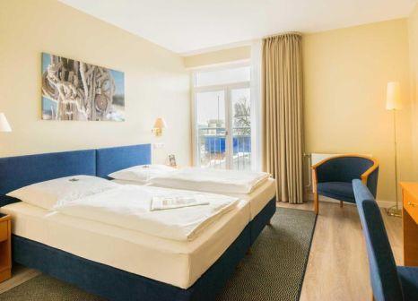 Hotel Conventgarten günstig bei weg.de buchen - Bild von alltours