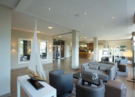 Hotel Conventgarten 0 Bewertungen - Bild von alltours