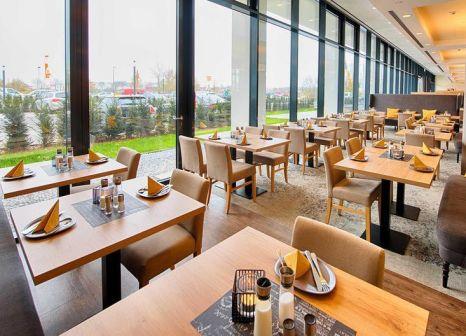 Hotel LOGINN by ACHAT Leipzig 4 Bewertungen - Bild von alltours