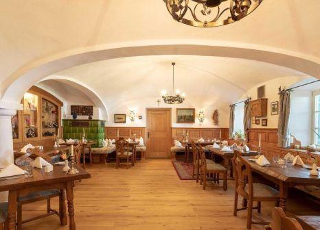 Hotel Landgasthof Karner 10 Bewertungen - Bild von alltours