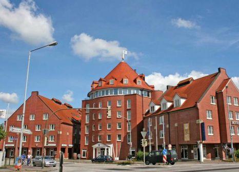 Hotel Lübecker Hof günstig bei weg.de buchen - Bild von alltours