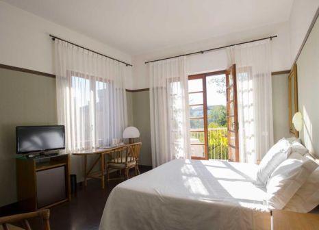Hotelzimmer mit Golf im Best Western Villa Mabapa