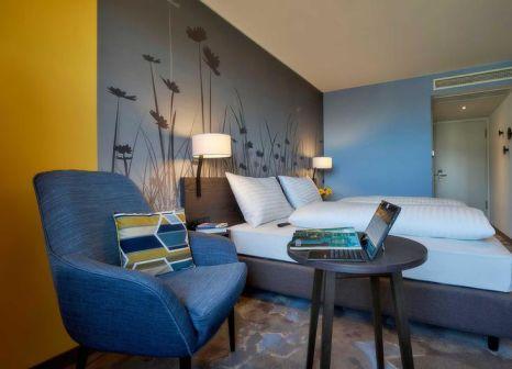 Hwest Hotel Hall in Tirol - Bild von alltours