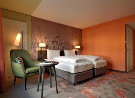 Hwest Hotel Hall 1 Bewertungen - Bild von alltours