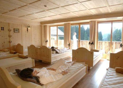 Hotel Almwellness-Resort Tuffbad 25 Bewertungen - Bild von alltours