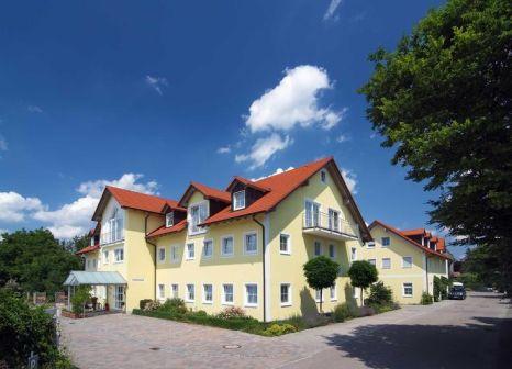 Hotel Nummerhof günstig bei weg.de buchen - Bild von alltours