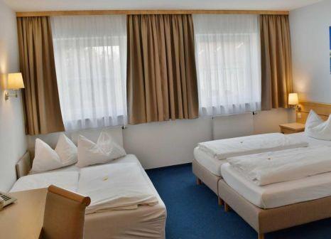Hotel Nummerhof 2 Bewertungen - Bild von alltours