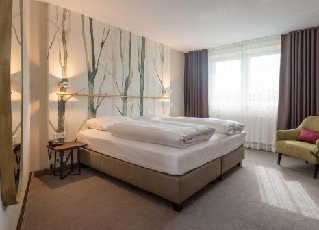 Parkhotel Schmid in Bayern - Bild von alltours