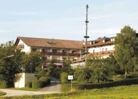 Hotel Schürger günstig bei weg.de buchen - Bild von alltours