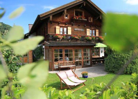 Hotel Traunbachhäusl günstig bei weg.de buchen - Bild von alltours