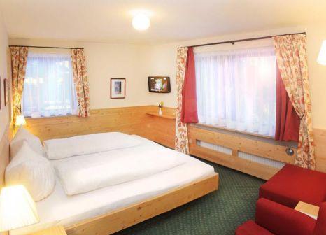 Hotel Traunbachhäusl 12 Bewertungen - Bild von alltours