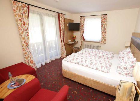 Hotel Traunbachhäusl in Bayern - Bild von alltours