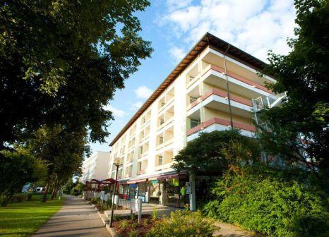 Panland Kurhotel günstig bei weg.de buchen - Bild von alltours