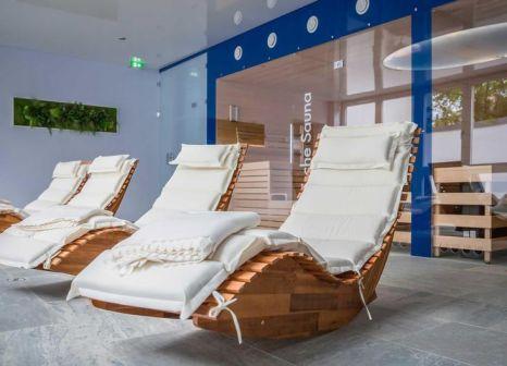 Hotel Solthus am See 35 Bewertungen - Bild von alltours