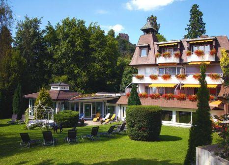 TOP CountryLine Hotel Ritter günstig bei weg.de buchen - Bild von alltours