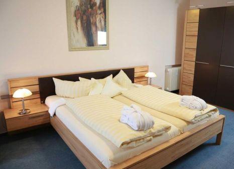 TOP CountryLine Hotel Ritter in Schwarzwald - Bild von alltours