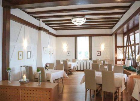 TOP CountryLine Hotel Ritter 8 Bewertungen - Bild von alltours